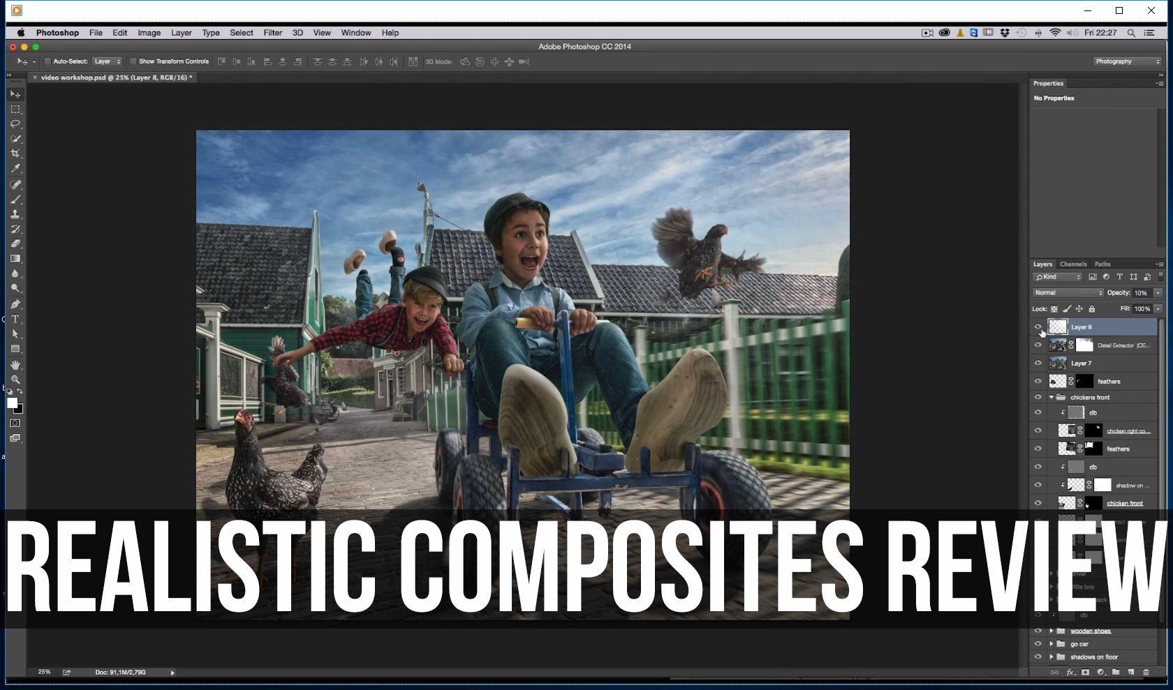 realistic-composites