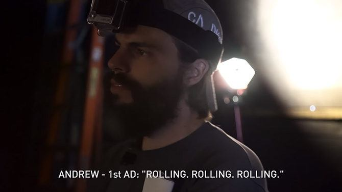 rolling_rolling_rolling