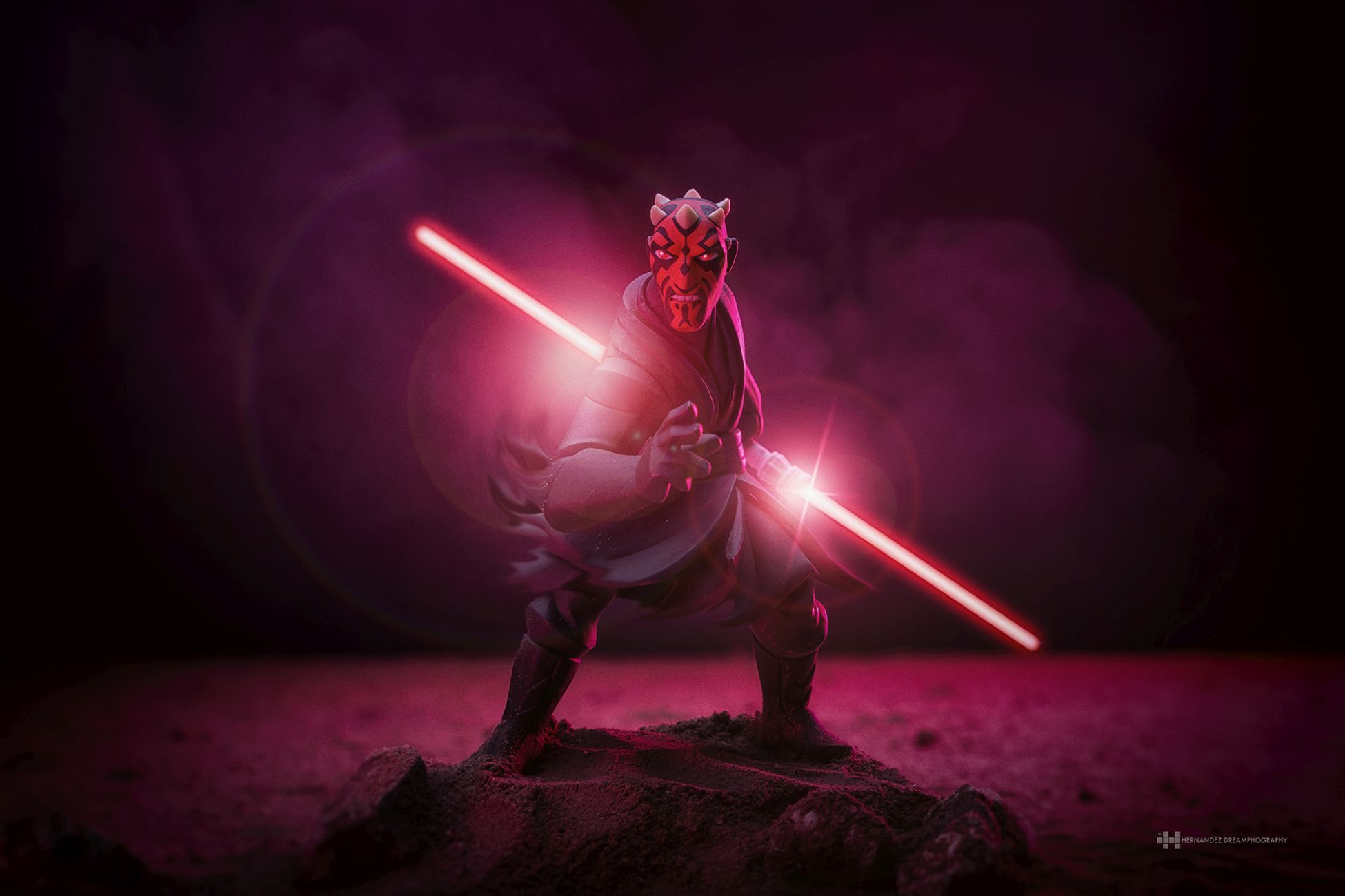 star-wars-felix-06