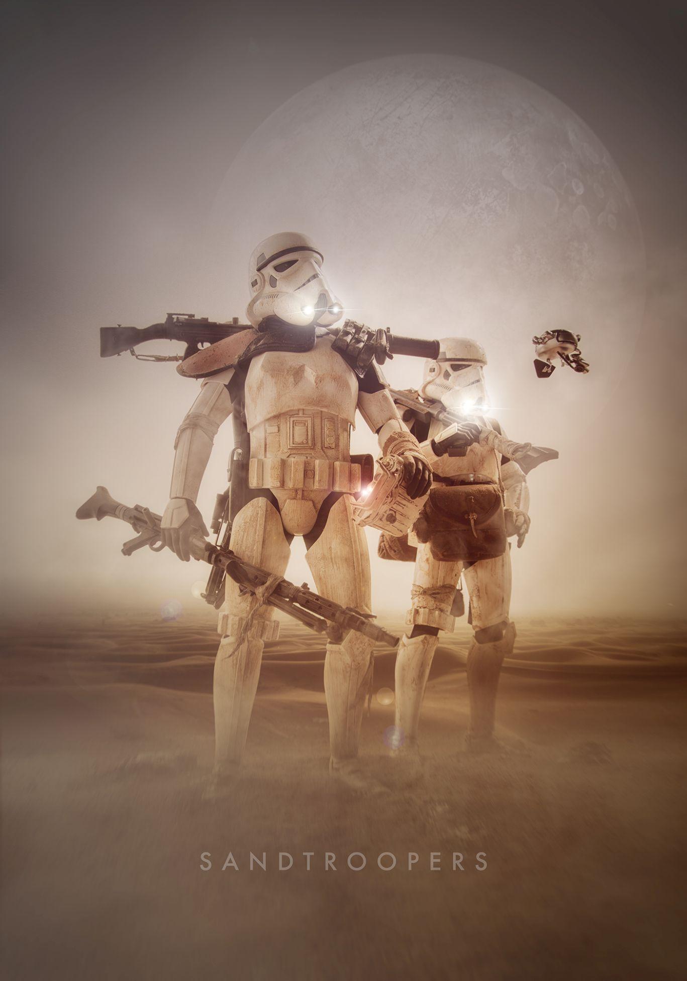 star-wars-felix-09