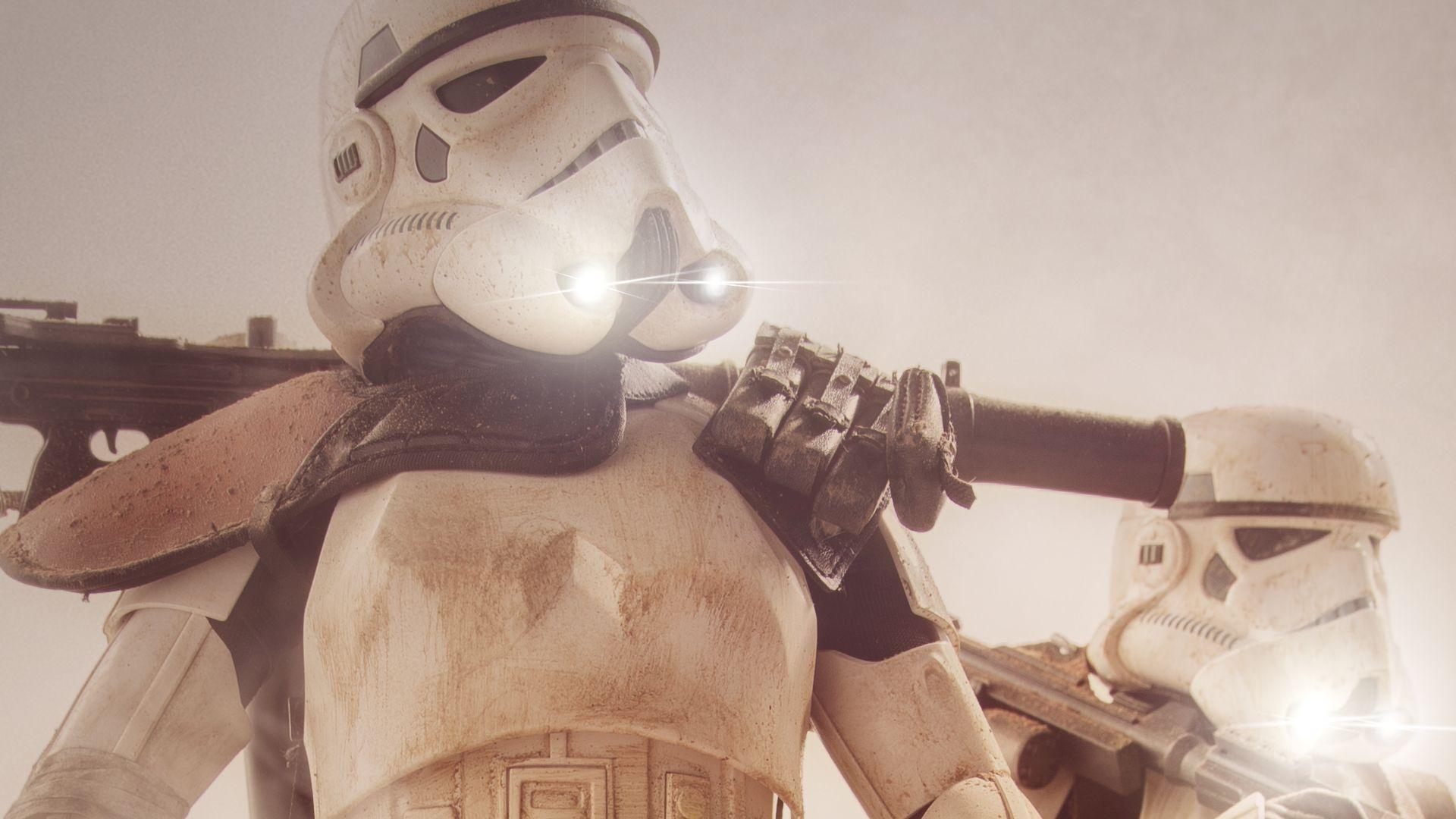 star-wars-felix-10