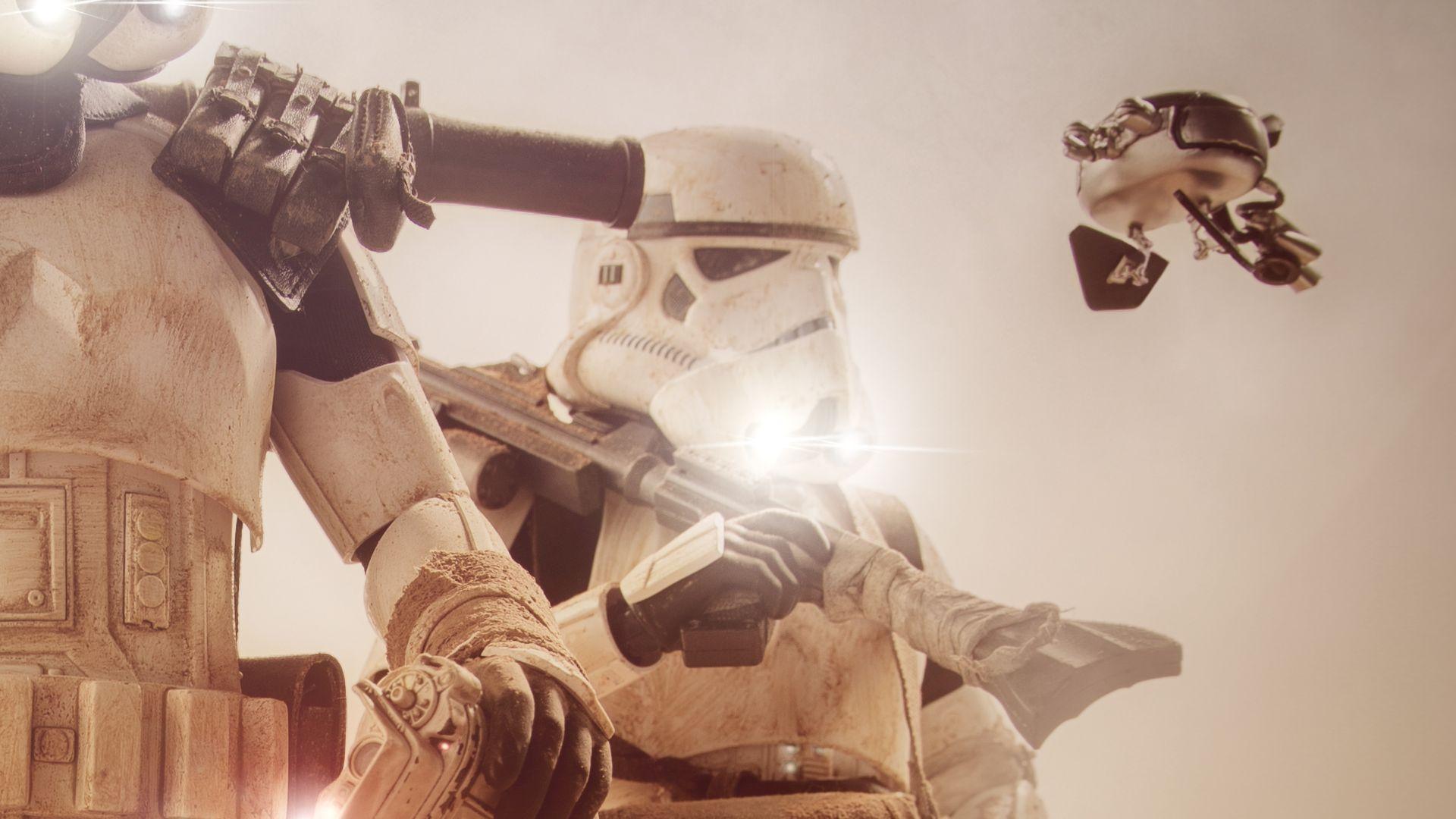 star-wars-felix-13
