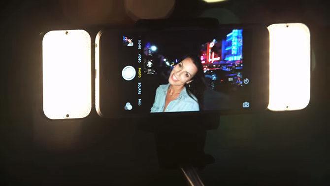 ultimate_selfie_stick
