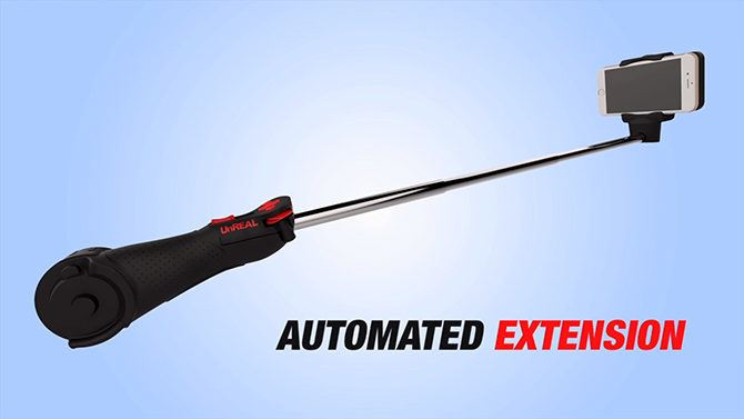 ultimate_selfie_stick_automated_extension