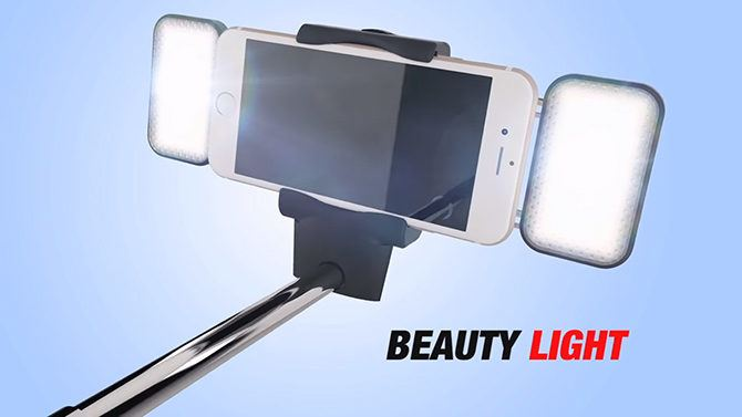 ultimate_selfie_stick_beauty_light