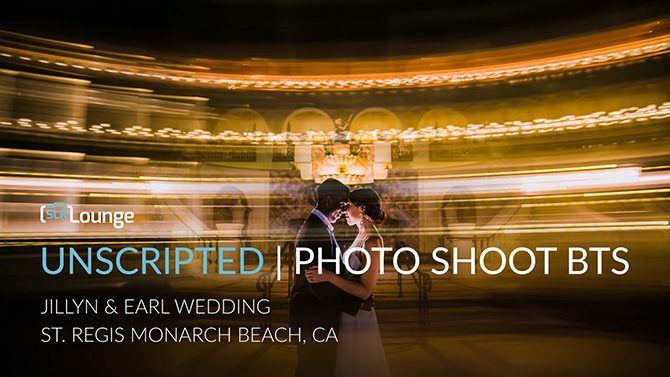 unscripted_bts_shoot