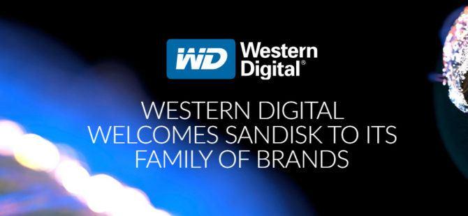 western_digital_acquires_sandisk