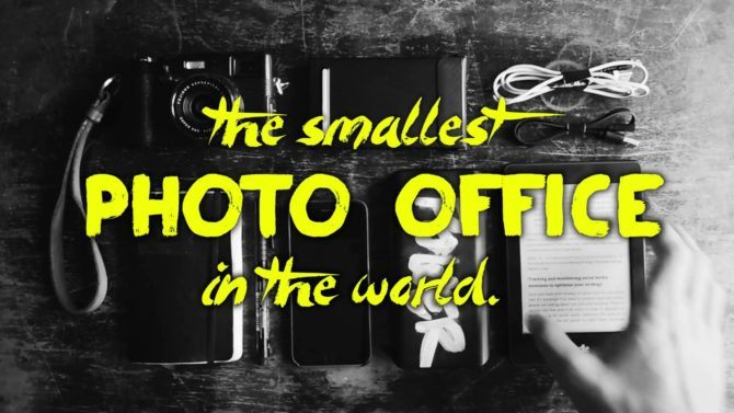 worlds_smallest_photo_office