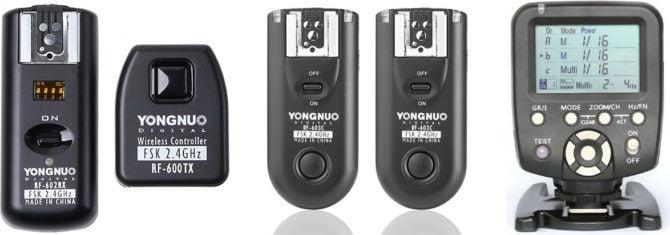 yongnuo_triggers