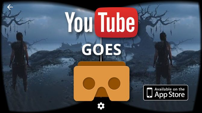 youtube_goes_360_3d