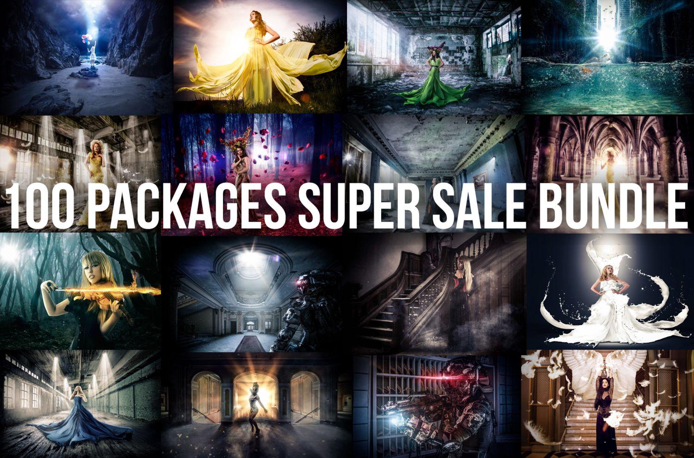 100-packages-super-sale-2048