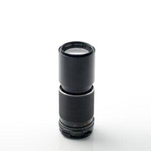 MAMIYA Sekor 645 300mm f5.6
