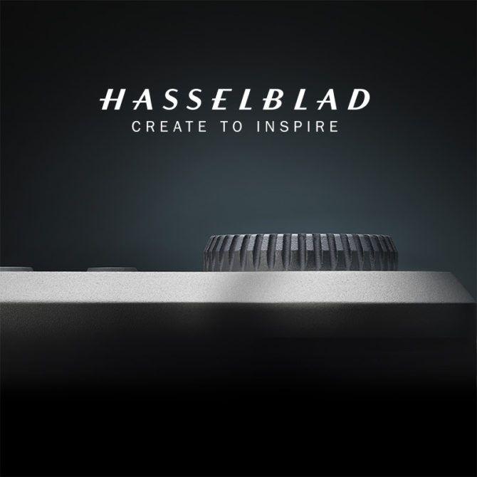 Hasselblad_new_image