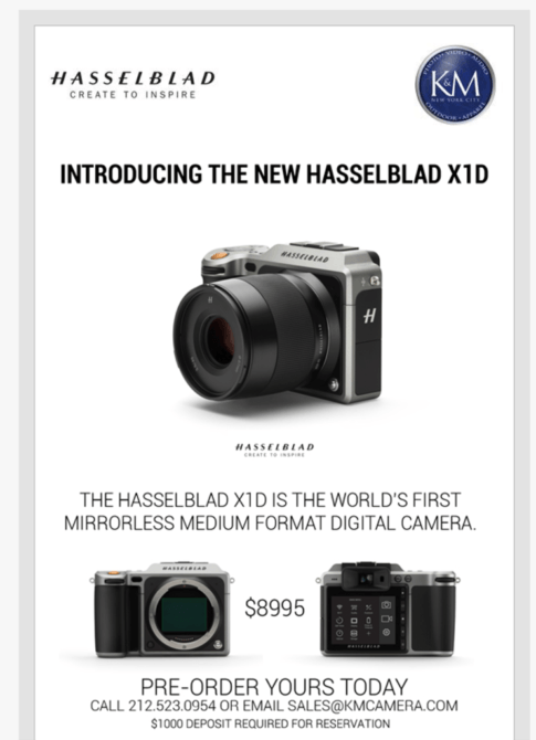 X1d-camera_km_top
