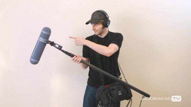 boom_vs_lav_mic