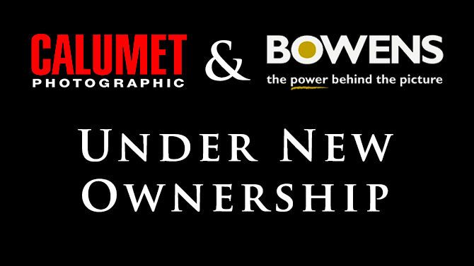 calumet_bowens_sold