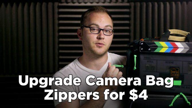camera_bag_zipper_upgrade