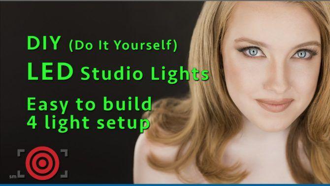 diy_led_strip_lights