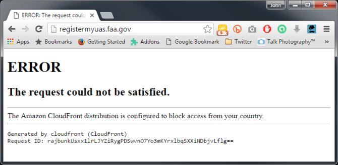 faa_blocked