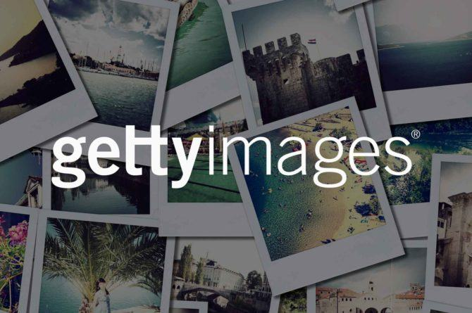getty_images