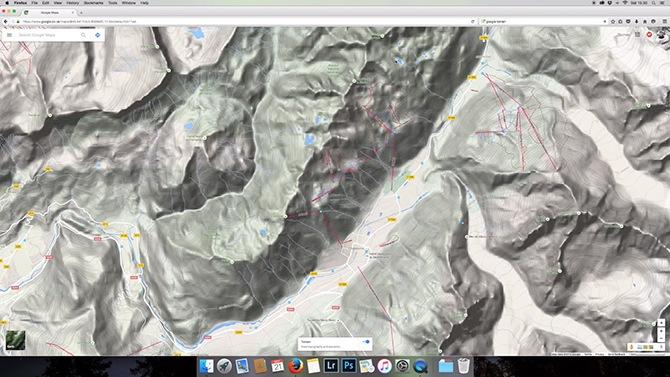 google_terrain
