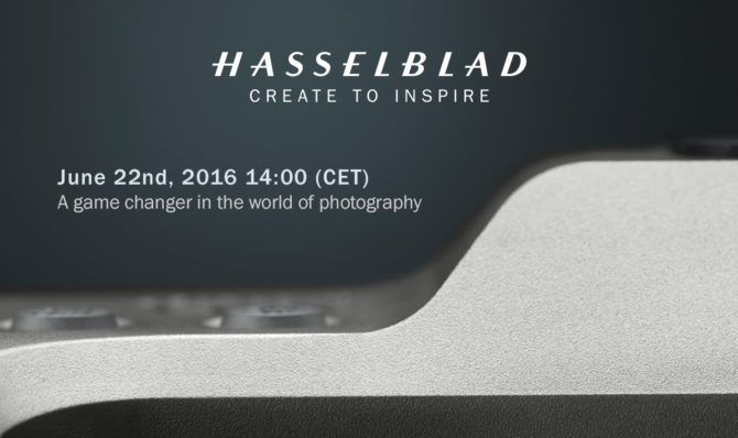 hasselblad_june_22nd