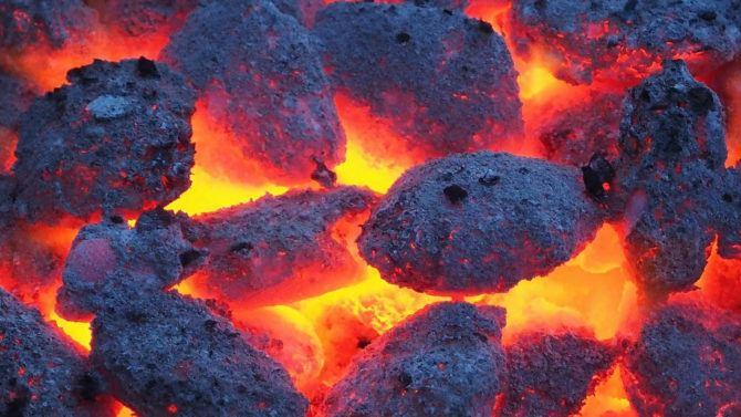 hot_coals