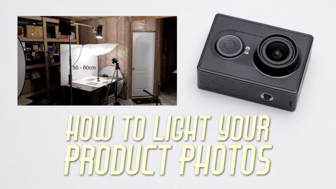 how_to_light_product_photos