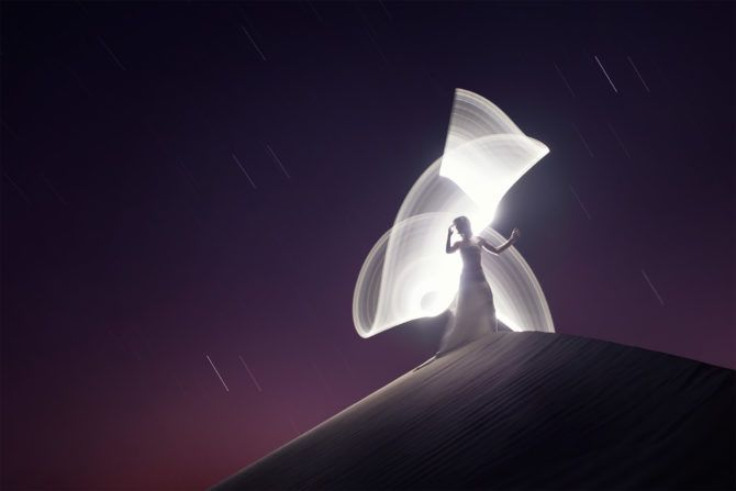 img2933-2048-light-painting-dubai-desert-jpg-9mw5