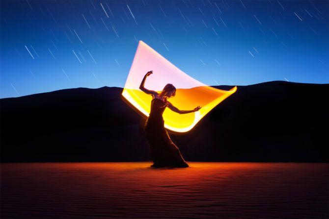 img7863-2048-eric-pare-light-painting-great-sand-dunes-colorado-jpg-tbo5