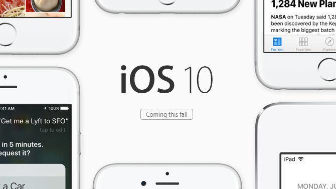 ios10_header