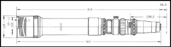 optical_design