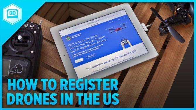 registering_hobbyist_drones