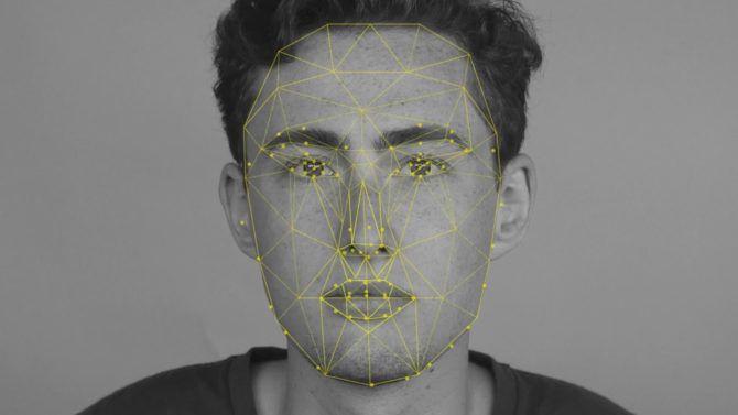 snapchat_filter_technology