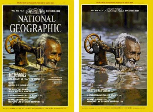 time_cover_comparison
