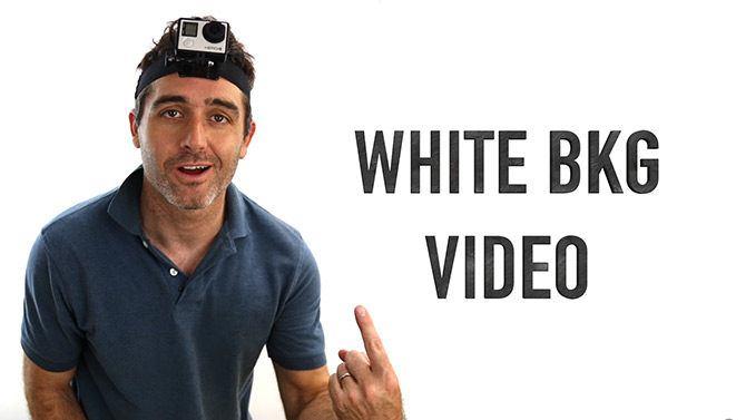 white_background_video