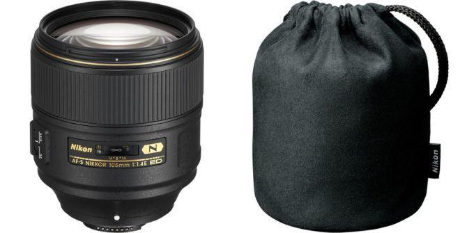 105mm_14_lens_pouch