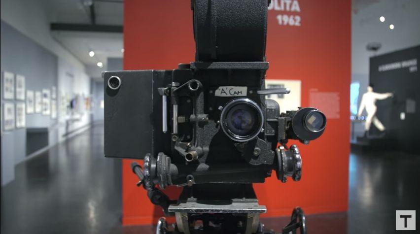 Kubrick-07-lens-02