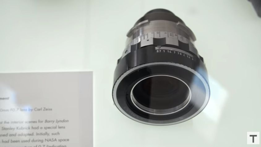 Kubrick-07-lens-03