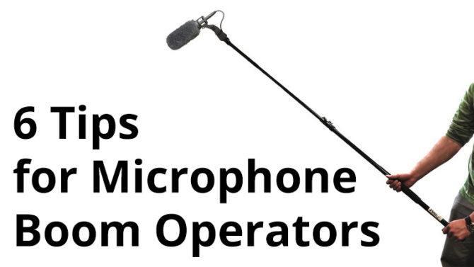 boom-operator-tips