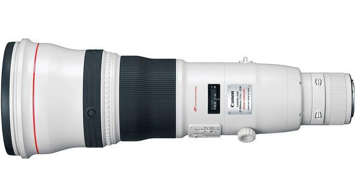 canon-40-800