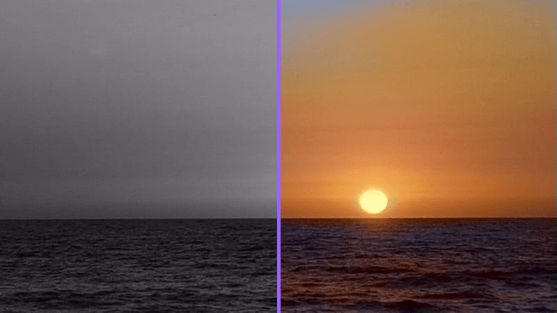 colorize_bw-comparison