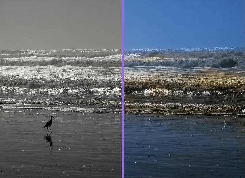 colorize_bw-comparison3