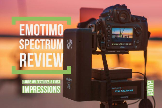 emotimo-spectrum-review