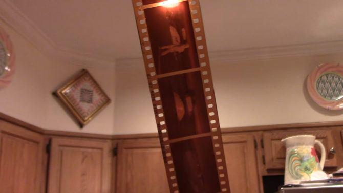 film_developed
