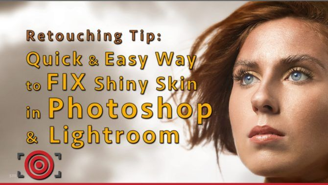 fix_shiny_skin