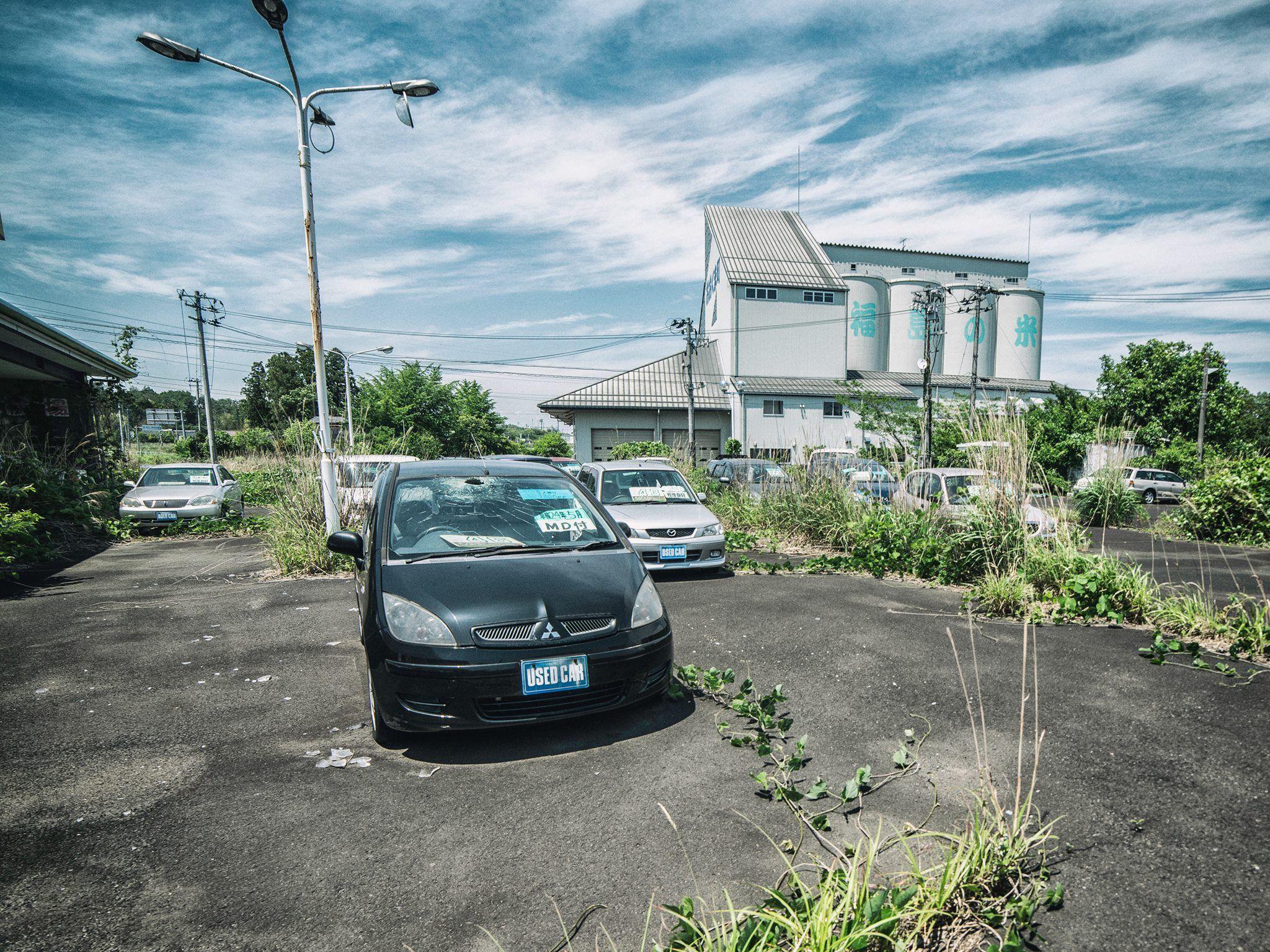 fukushima-keow-07