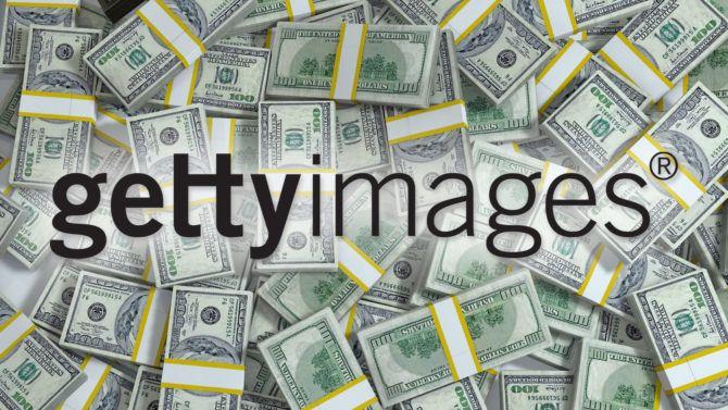 getty_money