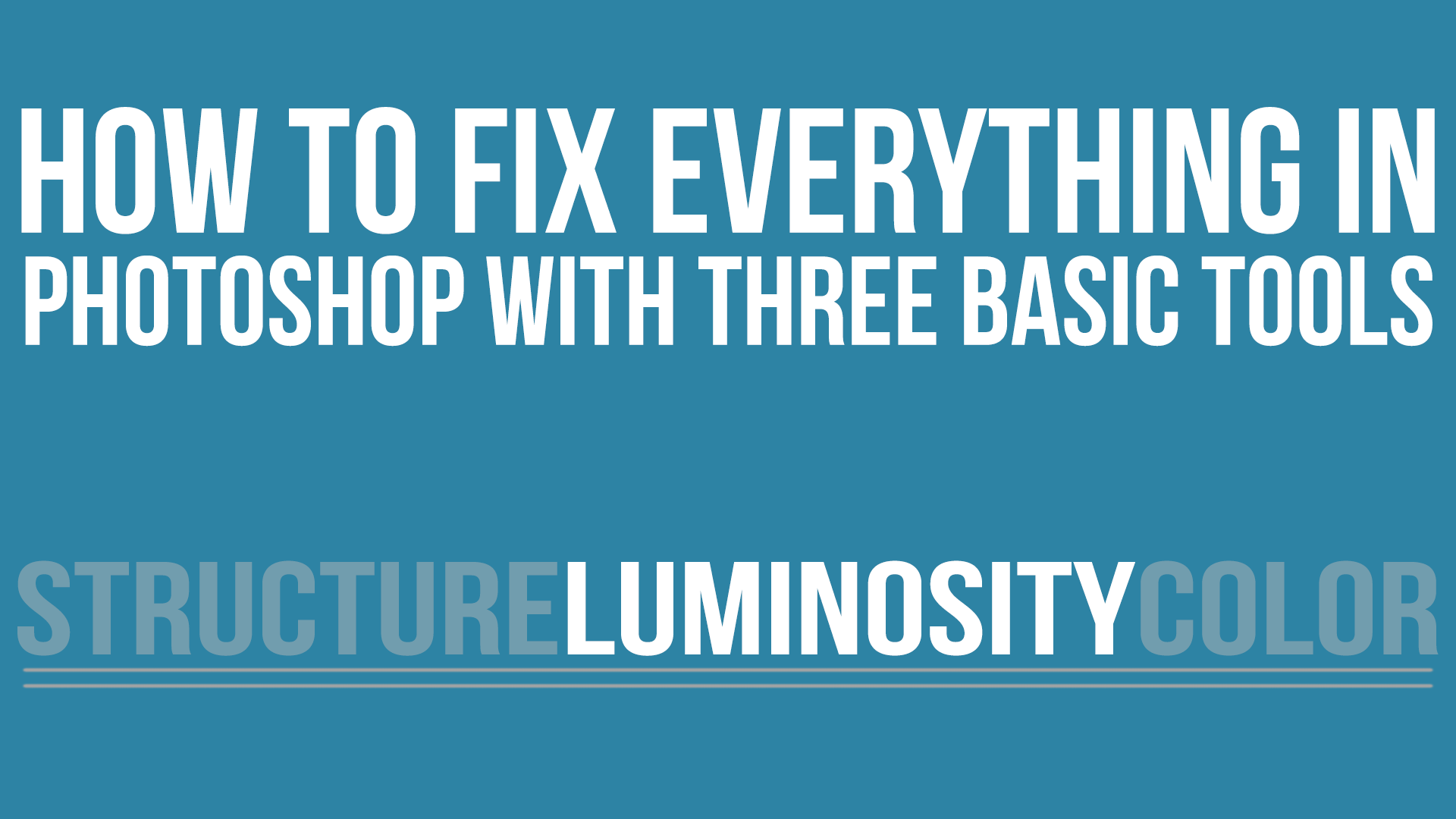 how-to-fix-blog-title
