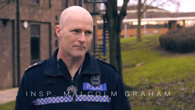 inspector_malcolm_graham